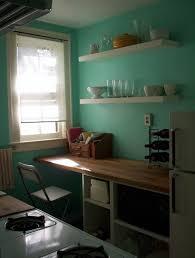 000 1486 jpg retro renovation for rental kitchen idolza