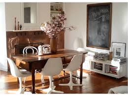 dining room table that seats 10 shabby sublime style dining room