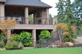 blog all oregon landscaping