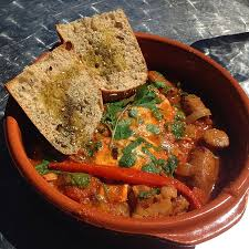 cuisine kanella cuisine cuisine kanella cuisine design et décoration photos