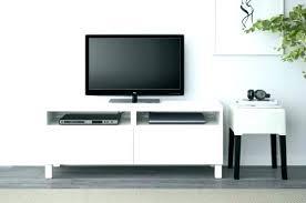 meuble tv avec bureau meuble tv avec rangement meuble tv avec rangement noir vissers me