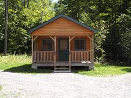 Allegany State Park Cabins With Bathrooms 165 Best Ambers Wedding U003c3 Images On Pinterest Amber State