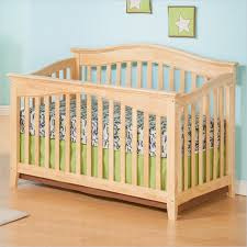 Convertible Cribs Sale Atlantic Furniture Convertible Crib In A Review