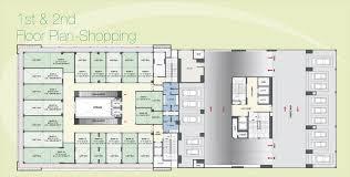 retail simplex khushaangan