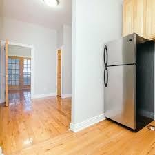 greenpoint brooklyn ny apartments for rent realtor com