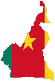 Ghana Flag Meaning 134 Best Country Flag Maps Images On Pinterest Flags Maps And