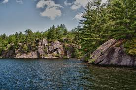 Cottages For Sale Muskoka by Cottage For Sale Archives Cottageinmuskoka Ca
