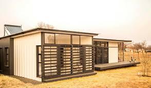 pin by john heath on modern cabins houses u0026 sheds pinterest