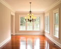 engaging door and window trim ideas contemporary interior feature