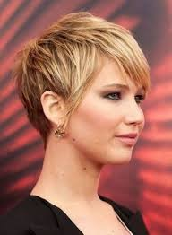 Damen Kurze Haare Frisuren by 77 Best Pixie Images On Hair Hairstyles And Up