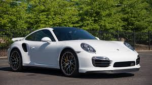 2014 porsche turbo 911 2014 porsche 911 turbo s wr tv sights sounds