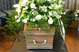 funeral floral arrangements sympathy celebrations house designs llc