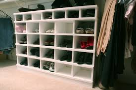 astounding shoe organizer for the closet roselawnlutheran