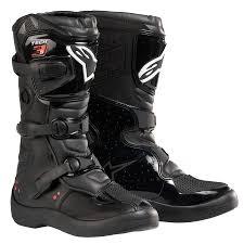 dirtbike boots best motocross boots photos 2017 u2013 blue maize