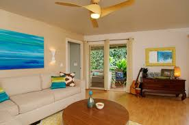 Multi Colored Ceiling Fans by Are Ceiling Fans The Kiss Of Death For Design