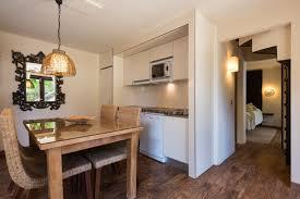bungalows rental in lanzarote villas alondras