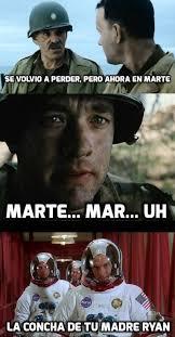 Memes De - memes de cine inicio facebook