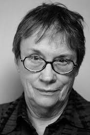 Barefoot Writer Wikipedia by This Week In Fiction Annie Proulx Discusses Her Upcoming Novel