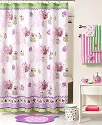 Kids Bathroom Sets Girls Bathroom Decor Dream Bathrooms Ideas