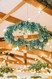 top 25 best wedding ceiling ideas on pinterest ceiling draping