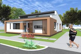 Bungalow House Designs And Floor by House Plan 25 Best Bungalow House Plans Ideas On Pinterest Floor