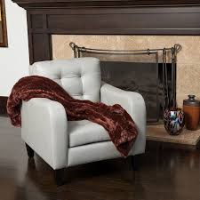 shop best selling home decor sorrento casual off white faux