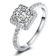 womens wedding ring diamond wedding bands for women ideal weddings