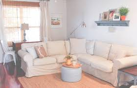 Best Couches For Families by Our Best Buys For A Kid Friendly Home Our Storied Home