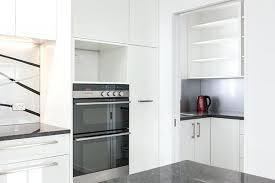 modern kitchens ideas small modern kitchen design ideas kitchen small contemporary