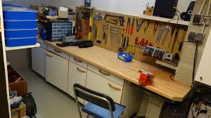cuisine l entrepot du bricolage formidable cuisine l entrepot du bricolage 9 une phot de votre