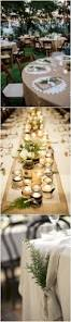 644 best outdoor wedding reception images on pinterest outdoor