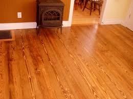 Laminate Floor Repair Products