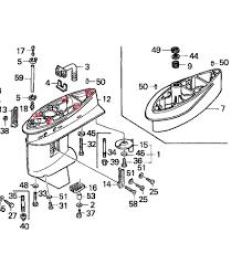 honda outboard wiring diagram tohatsu outboard wiring diagram