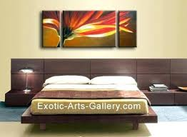 painting for bedroom painting for bedroom feng shui apartment interior design