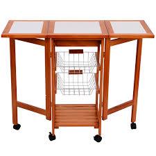island island kitchen carts furniture kitchen stainless steel