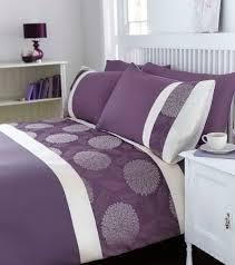 Duvet Cover Purple Purple Duvet Cover Twin Xl Home Design Ideas