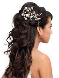 Wedding Hairstyle Ideas For Short Hair by Pretty Quinceanera Hairstyles For Woman Simple Hairstyle Ideas