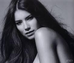 |ls modeles nude 7|