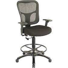 Drafting Chair Design Ideas Ergonomic Drafting Chair Modern Chairs Quality Interior 2017