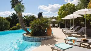chambre d hotes cassis bord de mer royal cottage hotel de charme cassis 3 etoiles