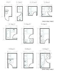design a bathroom floor plan bathroom layout dimensions small toilets dimensions best bathroom