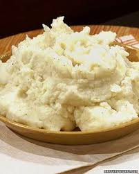 herbed mashed potatoes recipe mashed potato recipes recipes
