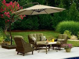 Patio Umbrella Target Idea Patio Umbrella Target For Cantilever Umbrella Target Umbrella