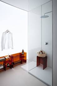 Interior Bathroom 16 Best Kartell By Laufen Images On Pinterest Diving Visual