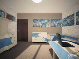 Childrens Bedroom Designs Wonderful Childrens Bedroom Designs Original Childrens Bedroom