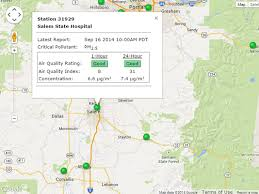 map of oregon smoke lingering smoke to vacate salem area by evening