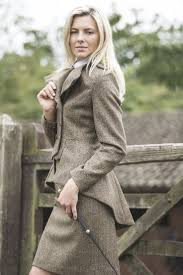 187 best tweed images on pinterest country fashion equestrian