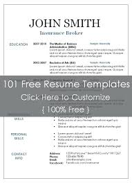 free resume forms blank blank resume templates online resume forms free blank resume
