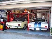 Backyard Buddy For Sale 97 Best Beautiful Garages Images On Pinterest Garage Ideas