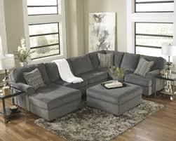 Angelo Bay Sectional Reviews by Ashley Furniture Exhilaration Sectional U0026 Zaiden Contemporary